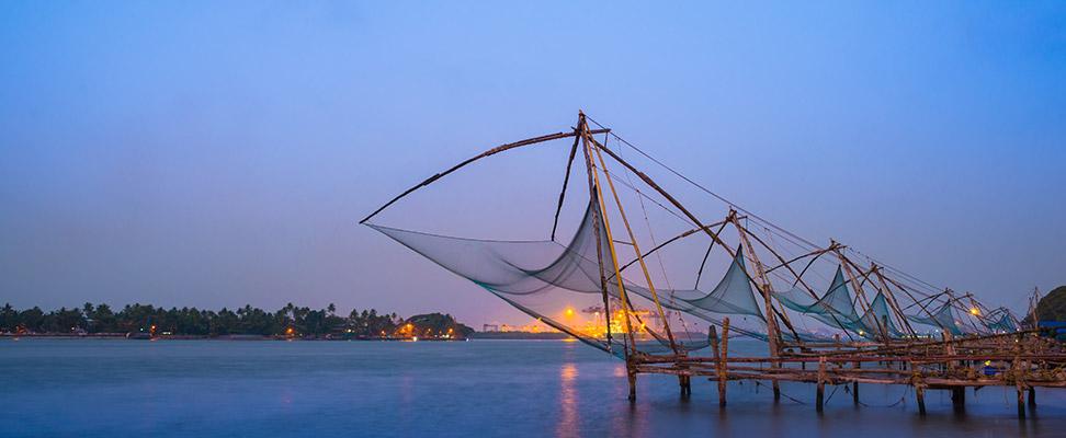 5-destinasi-wisata-eksotis-di-india-kochi