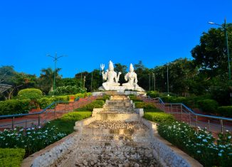 5-destinasi-wisata-eksotis-di-india-viskhapatnam