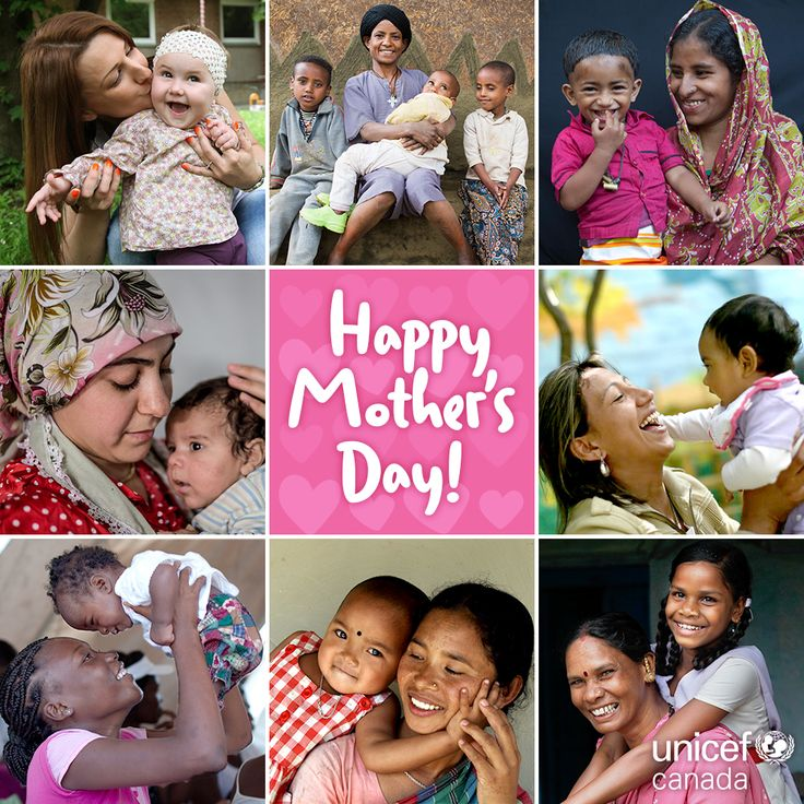 7-Mothers-Day-Gifts-From-Around-The-World