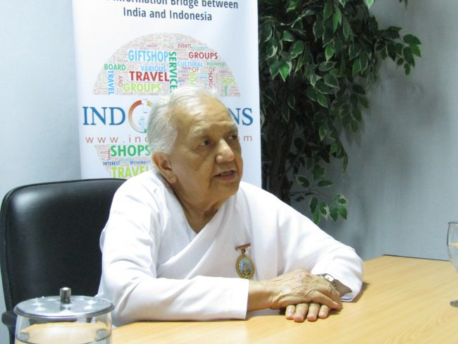 BK-Dr-Nirmala-Kajaria-Meditation-for-Inner-Peace-Health-and-Prosperity-Didi-Nirmala-at-IndoIndians-Interview