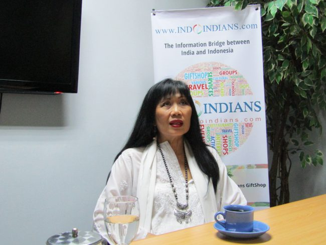 Julia-Suryakusuma-Feminist-Mother-and-Author-of-Julias-Jihad-Julia-Suryakusuma-Interview-at-IndoIndians