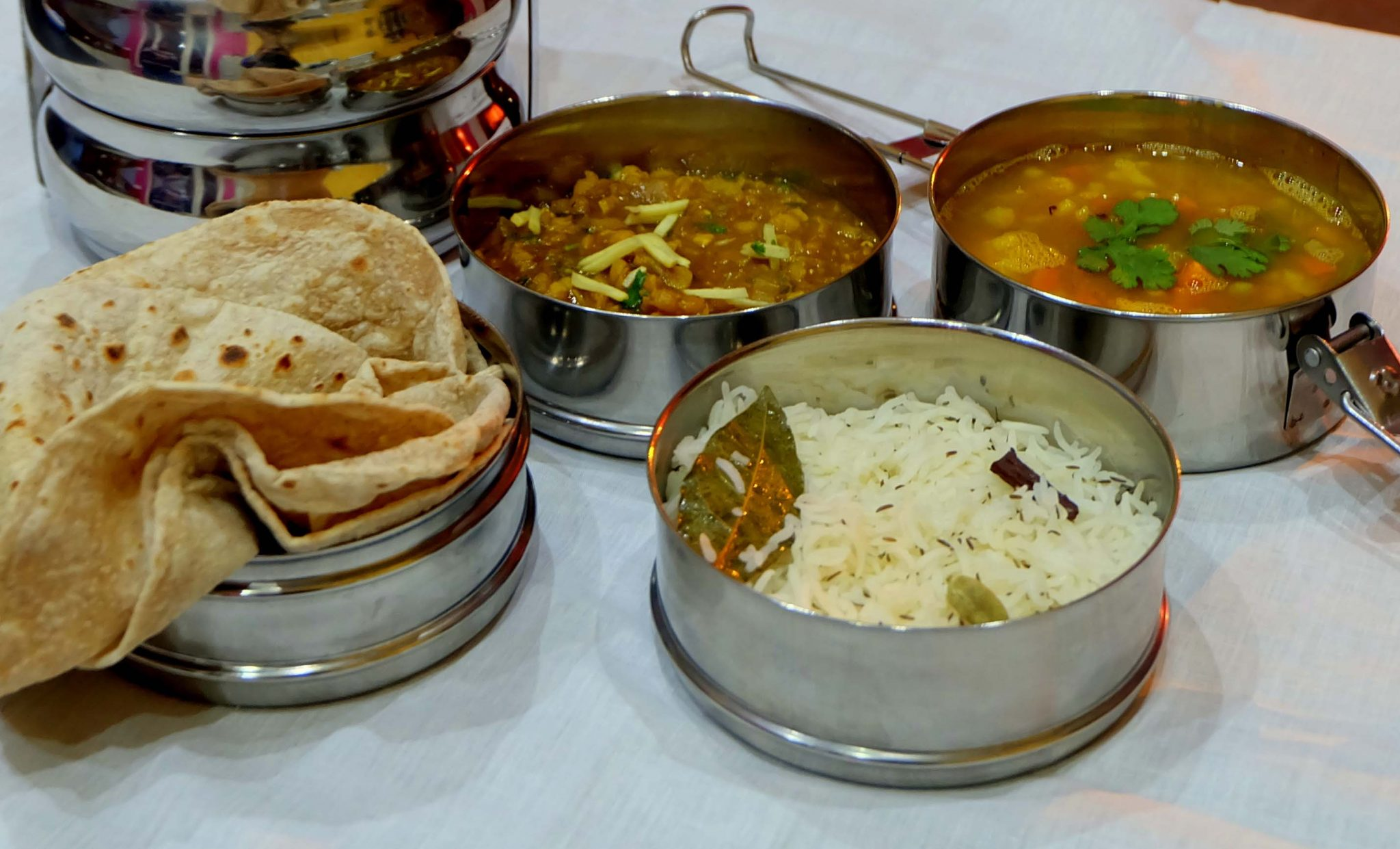 Indian-Food-Caterer-in-Indonesia-Listing-Indian-Catering-in-Indonesia