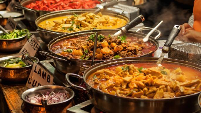 indian-restaurants-in-bali