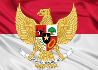 All-About-Pancasila-Day-Indonesias-Emblem-and-Flag