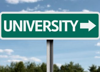 University Admission Plan: Prepare Ahead Tips for Success