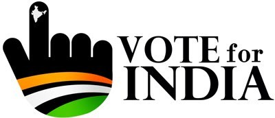 Registration of Non-Resident Indians (NRIs) in the Electoral Rolls