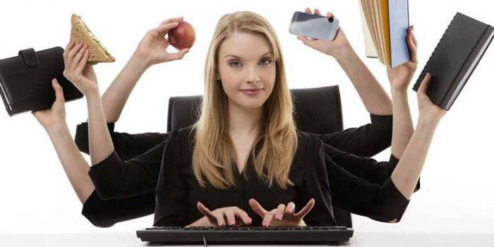 7-Tips-to-Work-Smarter-in-Ramadan-Work-Smarter
