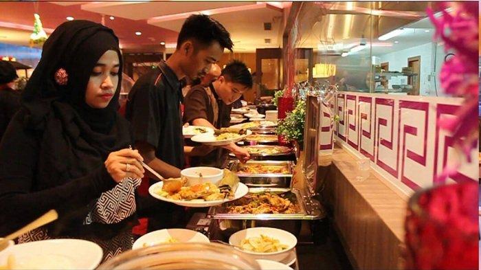 5 Ramadan Etiquette Tips in Indonesia