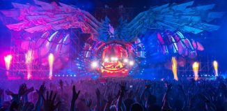 9-Anticipated-Concerts-and-Music-Festivals-in-Indonesia-2018:-Djakarta-Warehouse-Project-2018