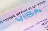 Free e-visa to India for Indonesian Nationals