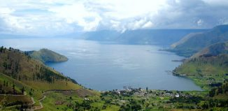 Stories-and-Myths-from-Lake-Toba-Sumatra-Lake-Toba-(2)