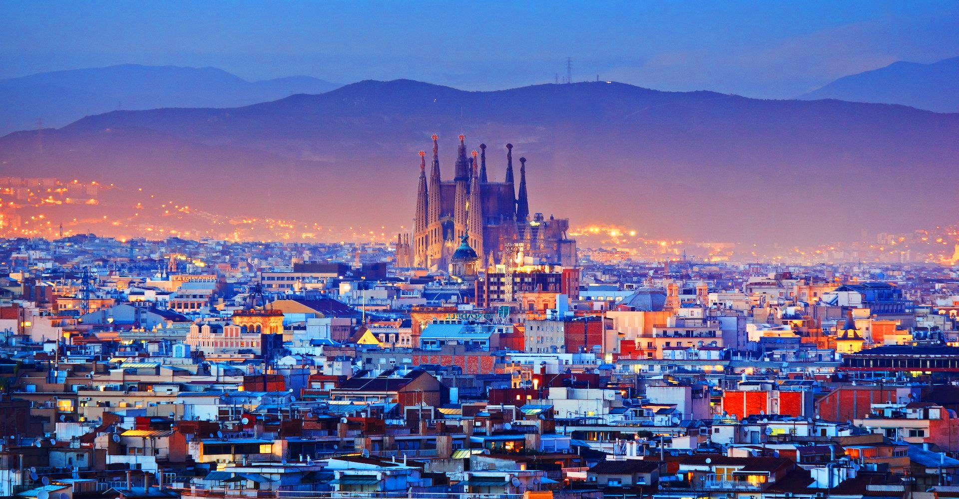 10-Best-Cities-To-Study-Abroad-Barcelona