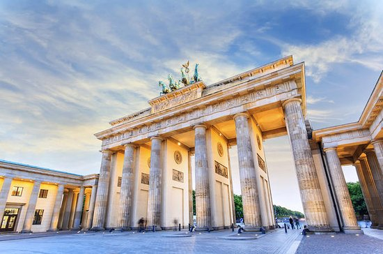 10-Best-Cities-To-Study-Abroad-Berlin