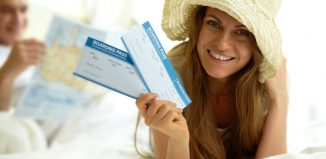 12-Useful-Tips-to-Find-Cheaper-Airline-Tickets