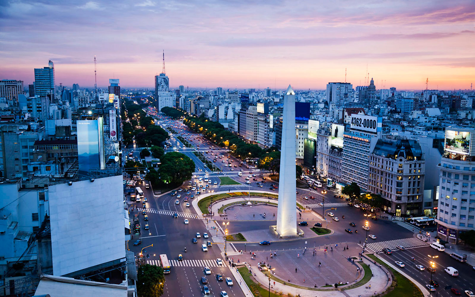 10-Best-Cities-To-Study-Abroad-Buenos-Aires