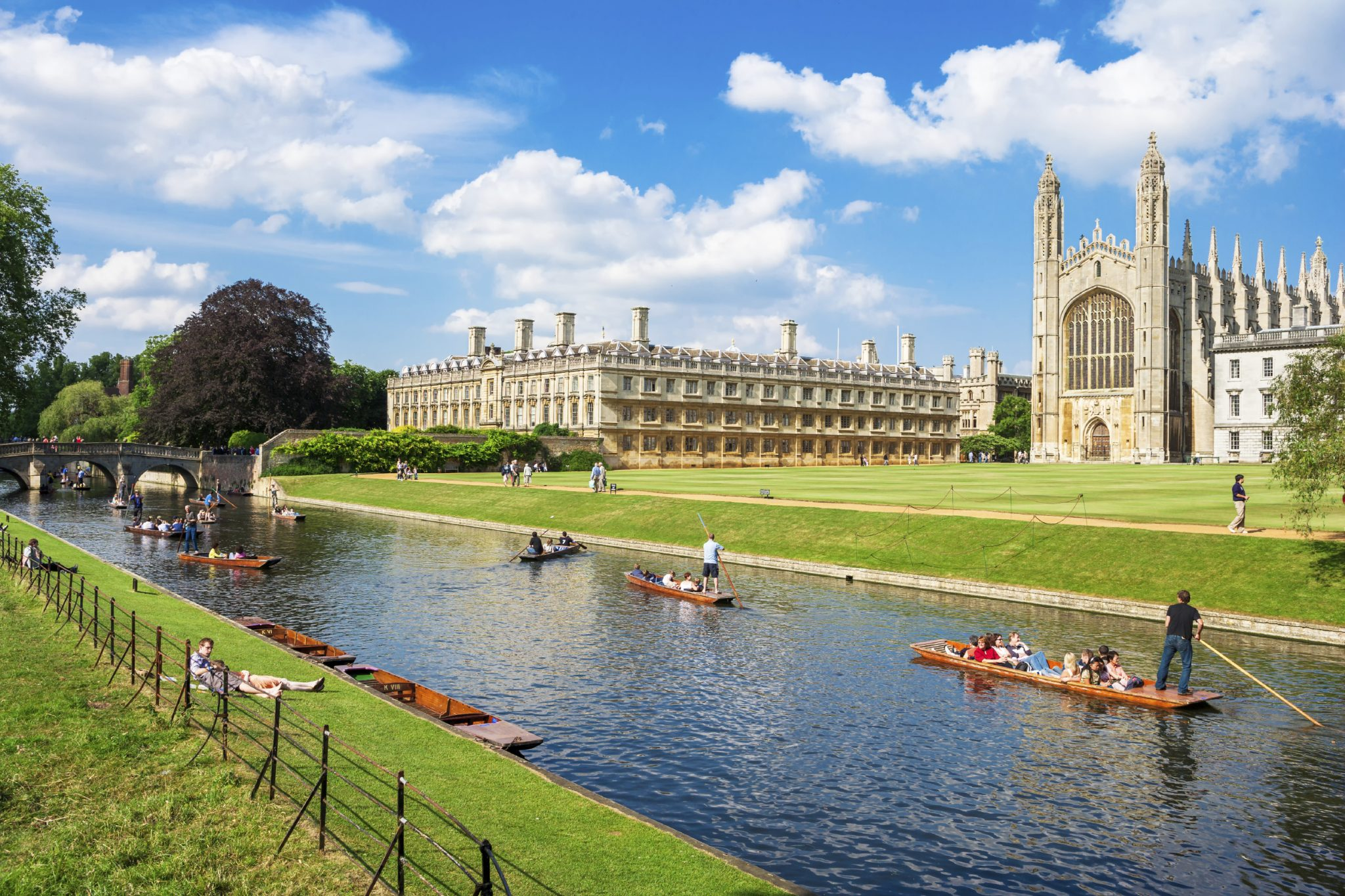10-Best-Cities-To-Study-Abroad-Cambridge