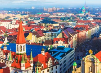 10-Best-Cities-To-Study-Abroad