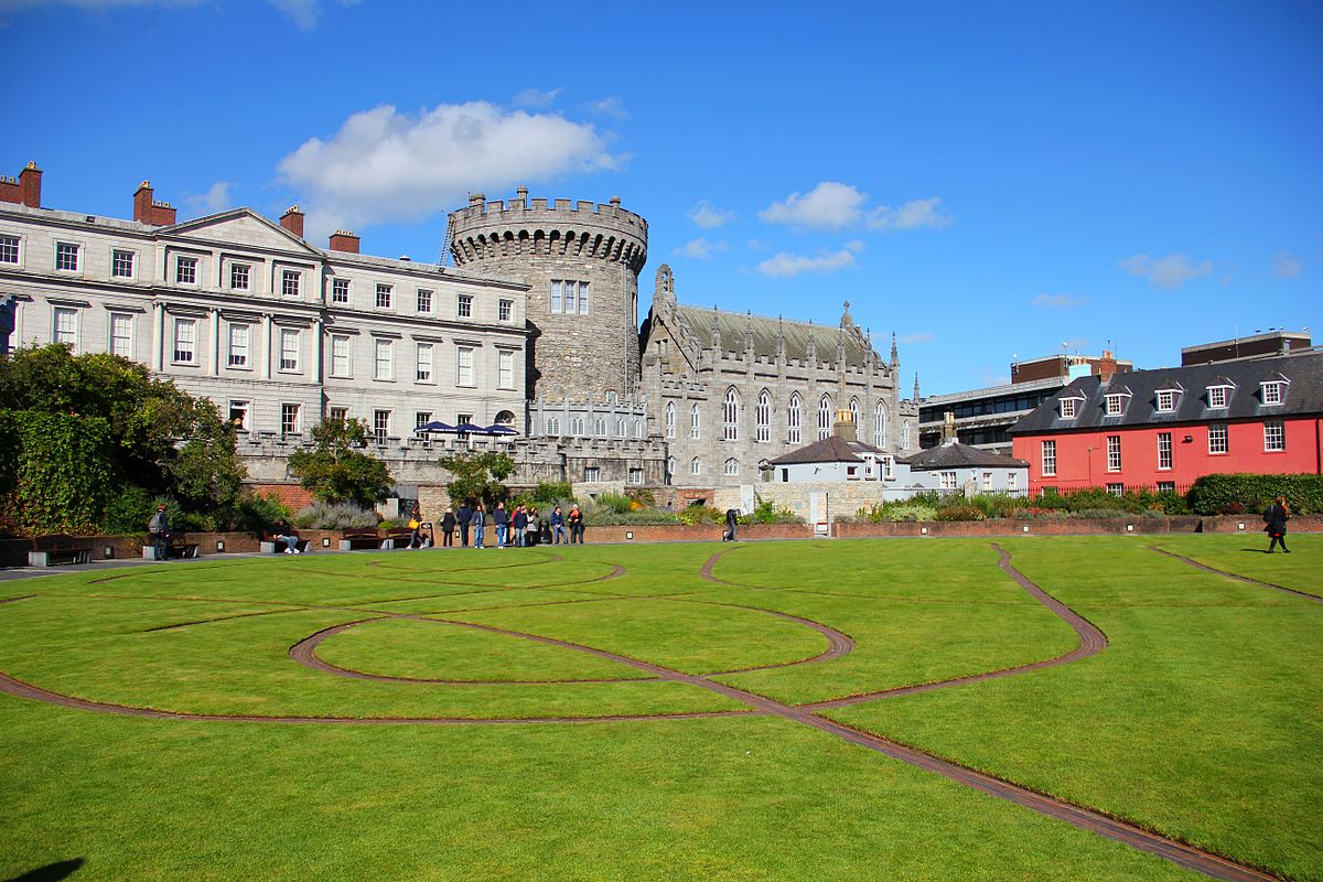 10-Best-Cities-To-Study-Abroad-Dublin