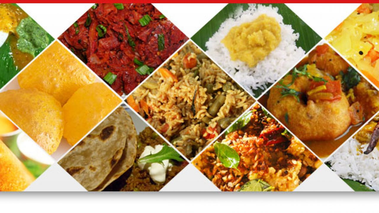 Growing List of Indian Food Caterers in Indonesia - Indoindians.com