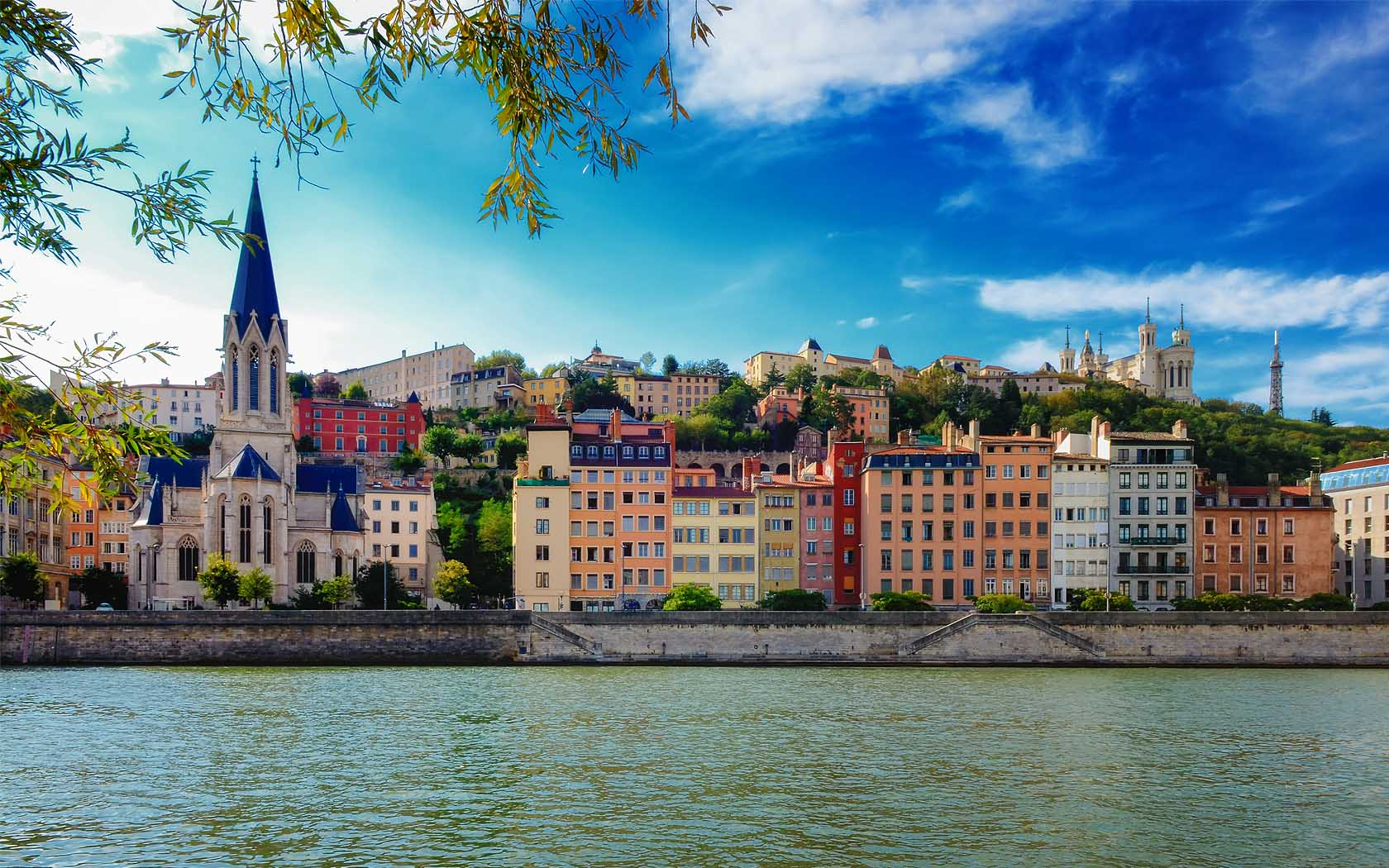 10-Best-Cities-To-Study-Abroad-Lyon