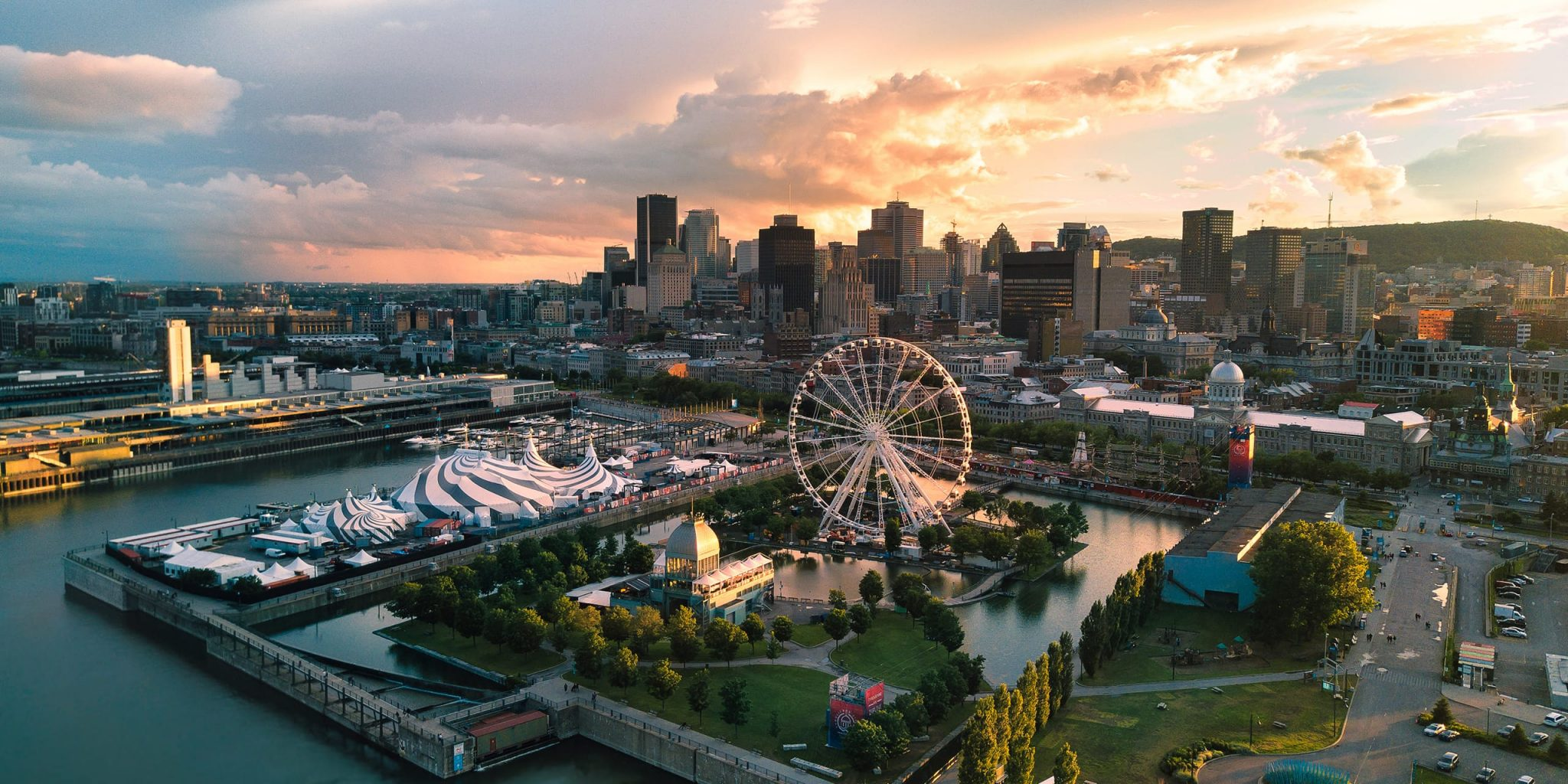 10-Best-Cities-To-Study-Abroad-Montreal