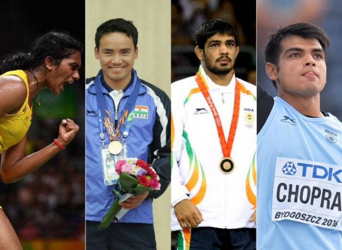 Schedule-and-List-of-Indian-Athletes-at-Asian-Games-2018