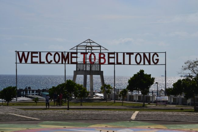 #WhereToGo-Weekend-Travel-Destination-Belitung-Indonesia-Welcome-to-Belitong