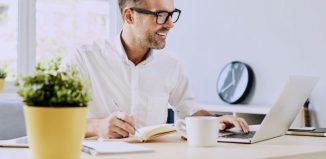 8-Side-Jobs-for-Full-Time-Employees