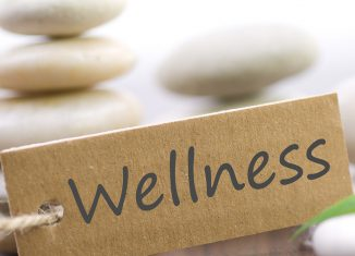 8 Wellness practices from around the world
