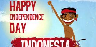 Selamat-Hari-Kemerdekaan-Indonesia
