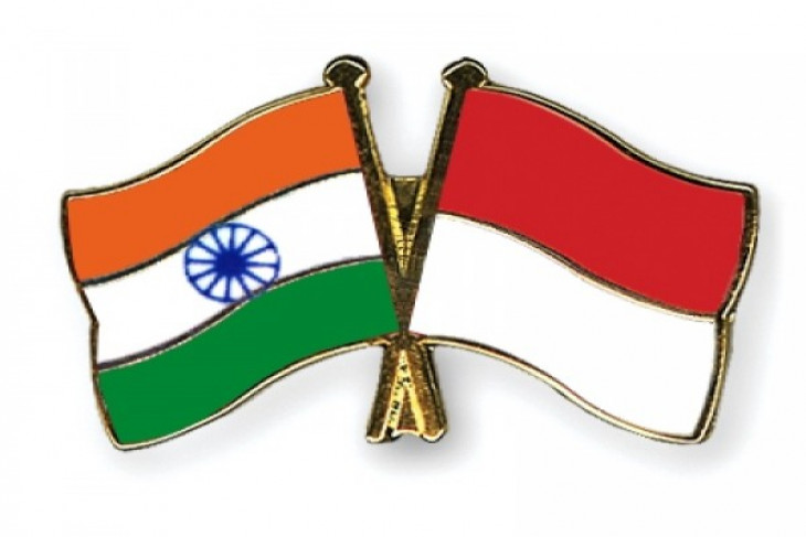 Indoindians Weekly Newsletter: Celebrating Independence Day of India & Indonesia