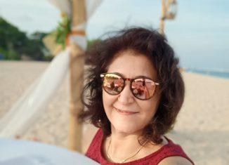 Kavita Kapoor chocobaker