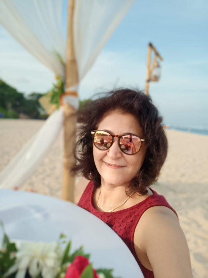 7 Amazing Low Calorie & Vegan Desserts by Kavita Kapoor