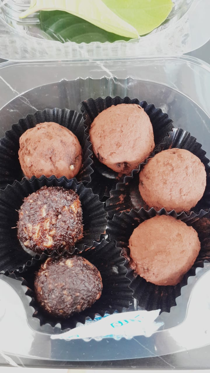 https://www.indoindians.com/healthydesserts-recipe-raw-mocha-truffles-by-malti/
