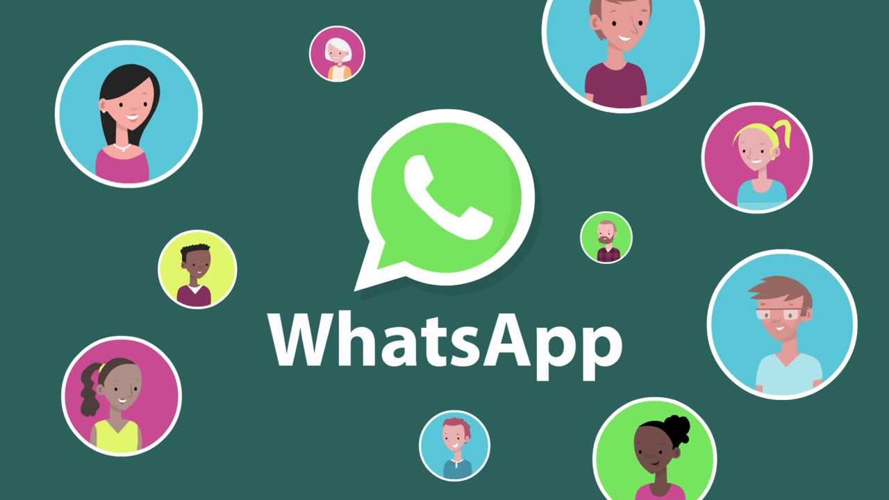 Indoindians WhatsApp Group Participation Rules
