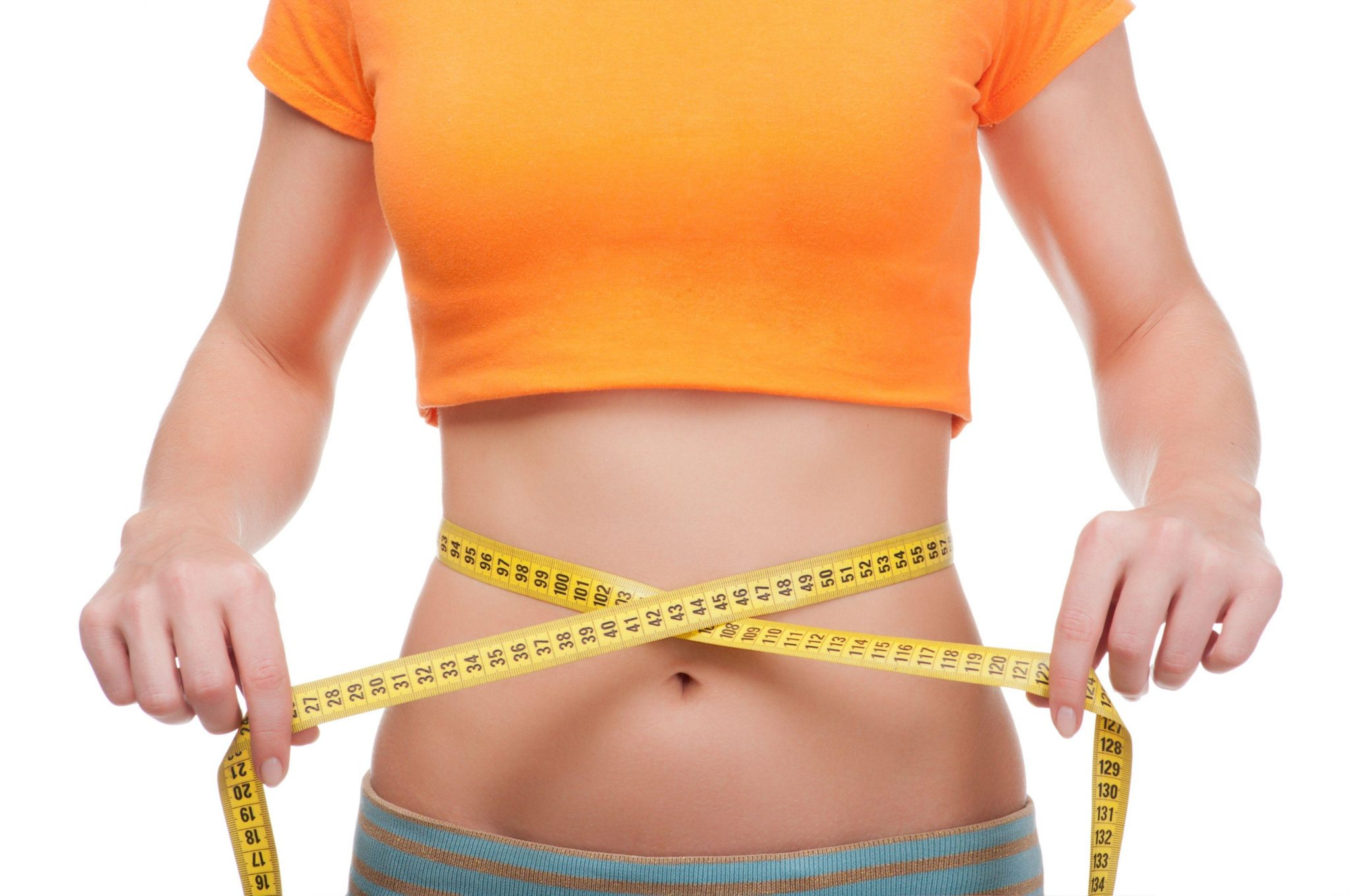 How-To-7-Ways-to-Naturally-Lose-Weight