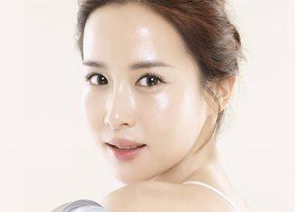 Trending-Now-Skincare-for-Glass-Skin