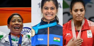 7-Most-Anticipated-Indian-Athletes-in-the-Asian-Games-2018