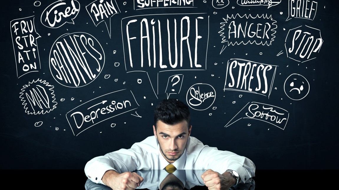 How-To-7-Ways-to-Effectively-Handle-Criticism-Don't-take-it-personally