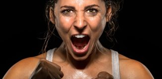 8-Ways-to-Get-Over-a-Fitness-Burnout-Use-stress-to-your-advantage