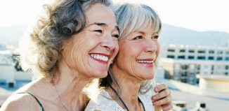 5-Reasons-Friendship-Are-Good-For-Your-Health-Friendship-Is-More-Likely-to-Lengthen-Lifespan