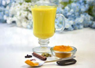 turmeric-milk-recipe-and-its-benefits