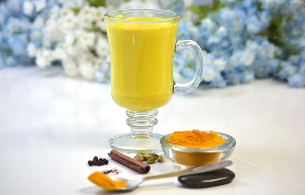 turmeric-milk-recipe-and-its-benefits