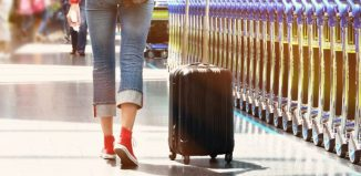 #Travel-Hacks-7-Ways-to-Avoid-Paying-for-Checked-Bags