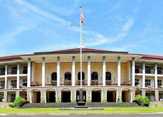 Top-International-Study-Programs-in-Indonesian-Universities-University-of-Gadjah-Mada