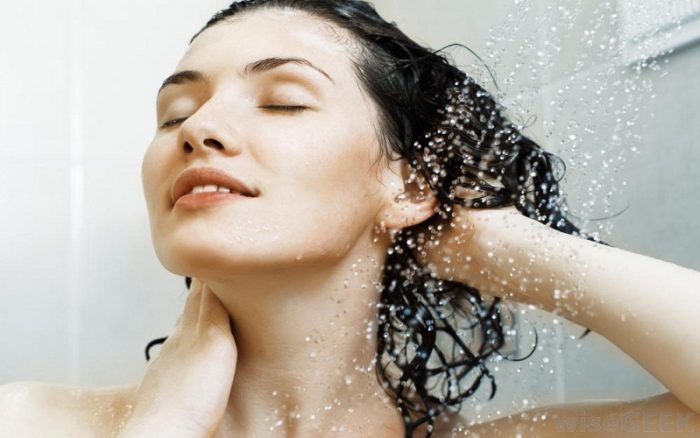 Are-you-washing-your-hair-correctly?