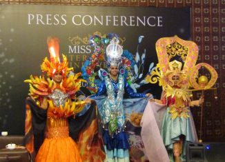 indoindians-event-report-press-conference-miss-&-mrs-inter-nations-indonesia-2018