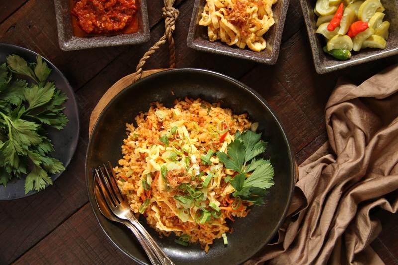 #Where-To-Find-Best-8-Nasi-Goreng-in-Jakarta-Nasi-Goreng-in-Jakarta