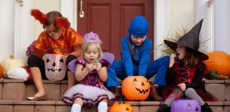 7-Halloween-Treats-From-All-Around-the-World