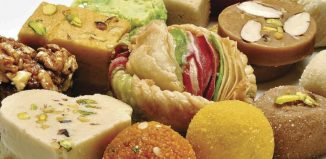 7-Healthy-and-Delicious-Diwali-Recipes